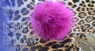 Fur_Keychain_Thumbnail